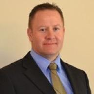Trevor Volker The New General Manager For Gauteng